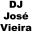 DjJoseVieira
